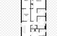 Single Family House Floor Plans Awesome Dalkey Floor Plan Hampton Hotel House Single Family Detached
