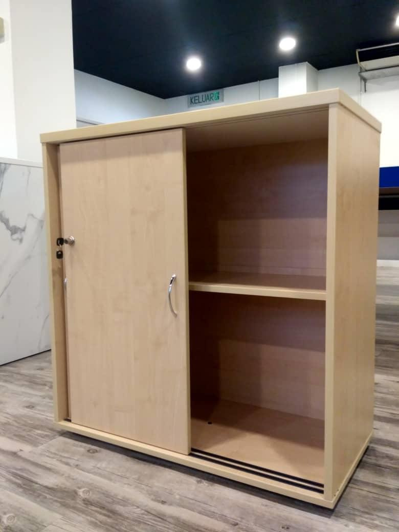inspire brand sliding door cabinet showroom unit inspireoffice 2019 08 Sale P