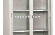 Sliding Glass Cabinet Doors Lovely Modern Furniture Steel Sliding Glass Door Chemical Reagents Laboratory Storage Cabinets Buy Laboratory Storage Cabinets Chemical Reagents Storage