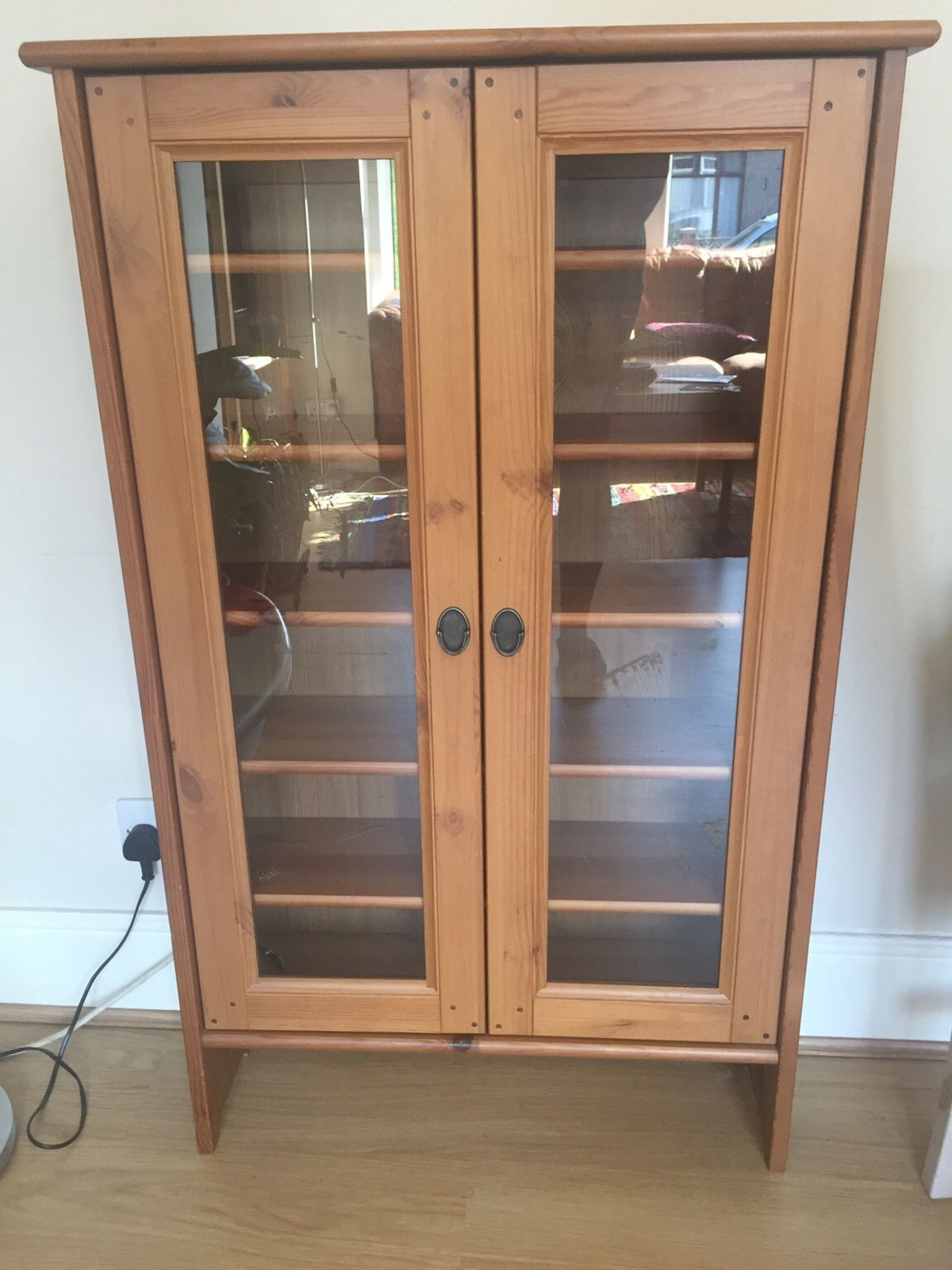 Small Cabinet with Doors Best Of Small Wood Cabinet Sideboard Glass Doors