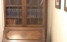 Small Cabinet With Glass Doors Lovely Wooden Dresser