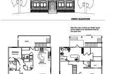 Small Double Story House Plans Beautiful Beautiful 2 Story Home Plans 2 Small 2 Story House Floor