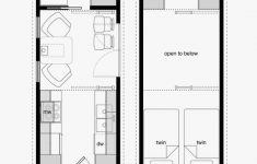 Small House Building Plans Unique 53 Awesome Tiny Home Floor Plans For Families Image