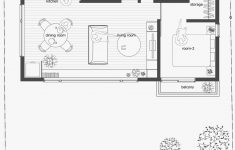 Small House Building Plans Unique Small Japanese House Floor Plans Lovely Japanese Small House