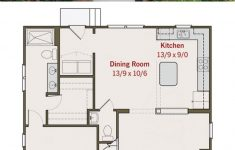 Small House Floor Plans With Porches Lovely Craftsman Style House Plan 3 Beds 2 5 Baths 1584 Sq Ft