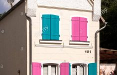 """Small House Pictures Images Awesome Germany Cologne Small House At The Street """"auf Der Ruhr"""