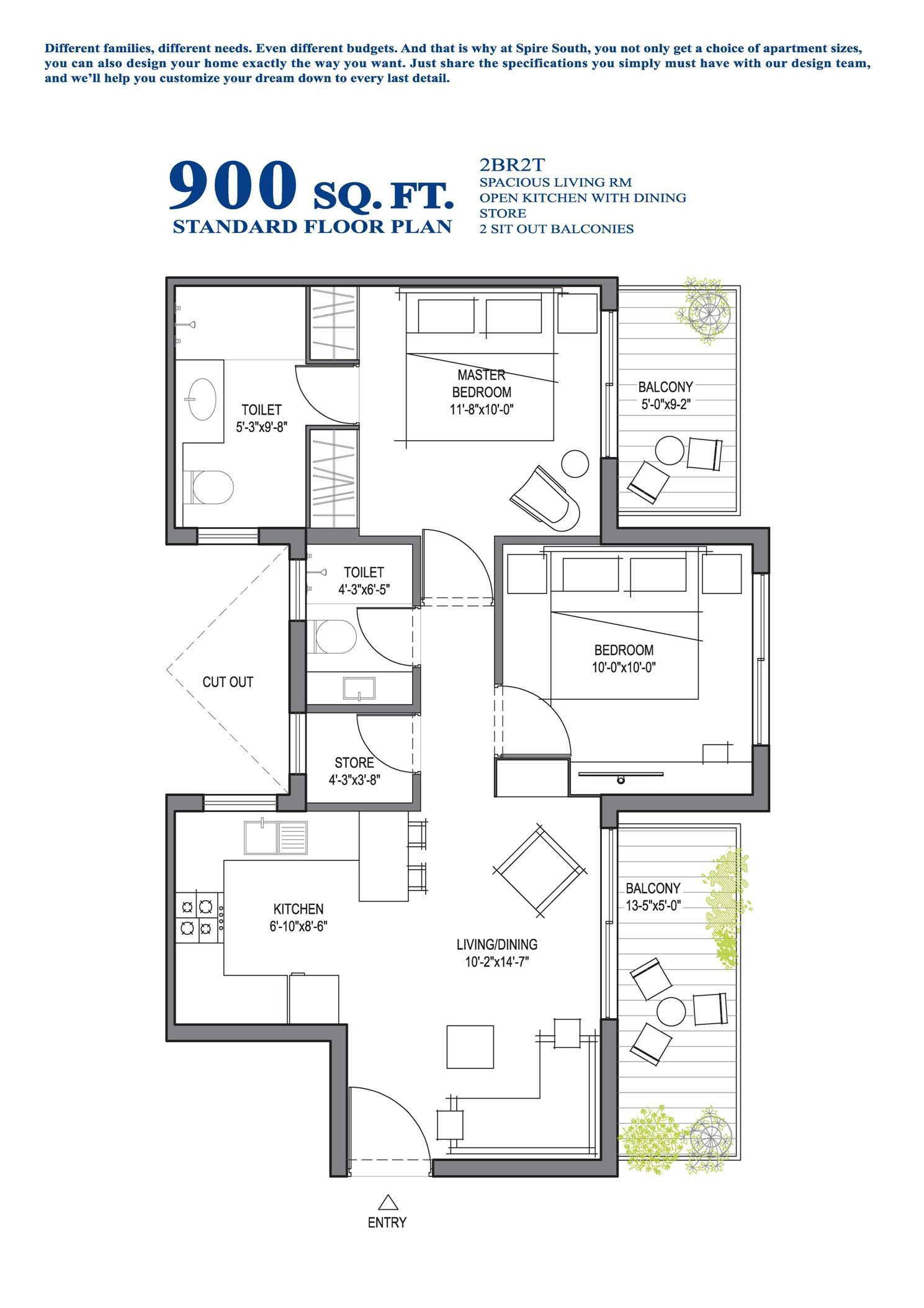 Small House Plans Under 700 Sq Ft Awesome Fashionable Design Ideas 700 Sq Ft House Plans with Car