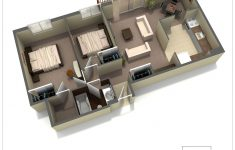 Small House Plans Under 700 Sq Ft Luxury Tiny House Plans 700 Square Feet Or Less 3 Bedroom