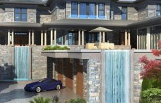 Small Luxury Homes Pictures Luxury Dream Homes My Dream House