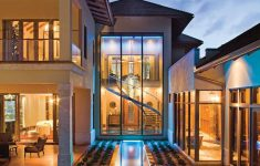 Small Luxury Homes Pictures Luxury The Art Living Naturally