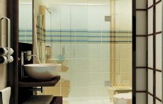 Small Luxury House Plans And Designs Awesome Small Luxury Bathrooms