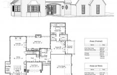 Small Luxury House Plans And Designs Best Of Plan Design Studio