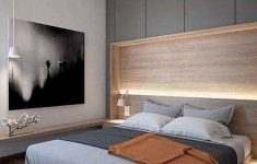 Small Modern Bedroom Decorating Ideas Fresh 30 Cozy And Simple Modern Bedroom Ideas For Men