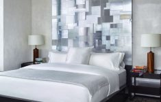 Small Modern Bedroom Decorating Ideas Lovely 38 Inspiring Modern Bedroom Ideas Best Modern Bedroom Designs