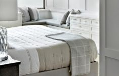 Small Modern Bedroom Decorating Ideas Luxury Bedroom Single Ideas For Small Rooms Surripui Net Student