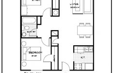 Small Residential House Plans Beautiful Bedroom Floor Plan Dimensions House Plans Lovely Apartment