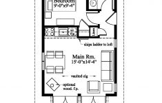 Small Residential House Plans Best Of Robinson Residential – Personalizing Home Design