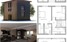 Small Residential House Plans New Small House Plan S Please