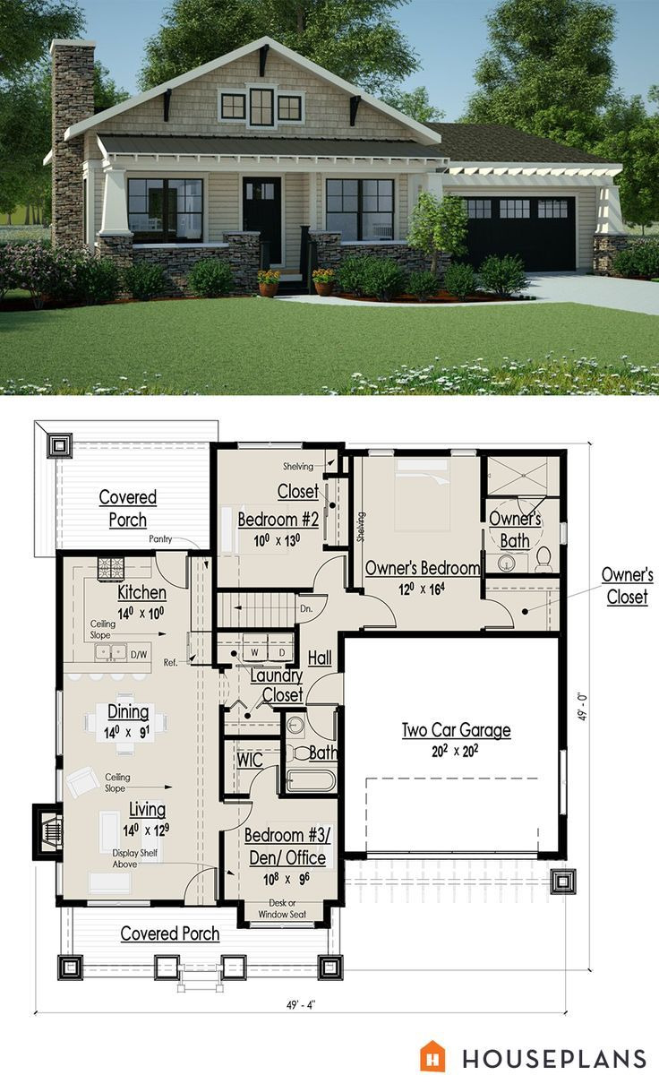 Small Retirement House Plans Best Of Pin On Home Plans