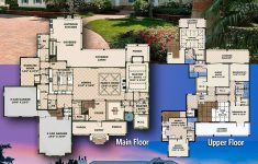Southern Luxury House Plans New Plan We Southern Luxury