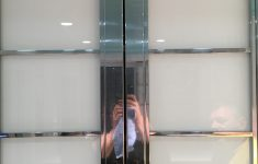 Stainless Steel Cabinet Doors Lovely Mirror Polished Stainless Steel Cabinet Doors – Stratford Steel