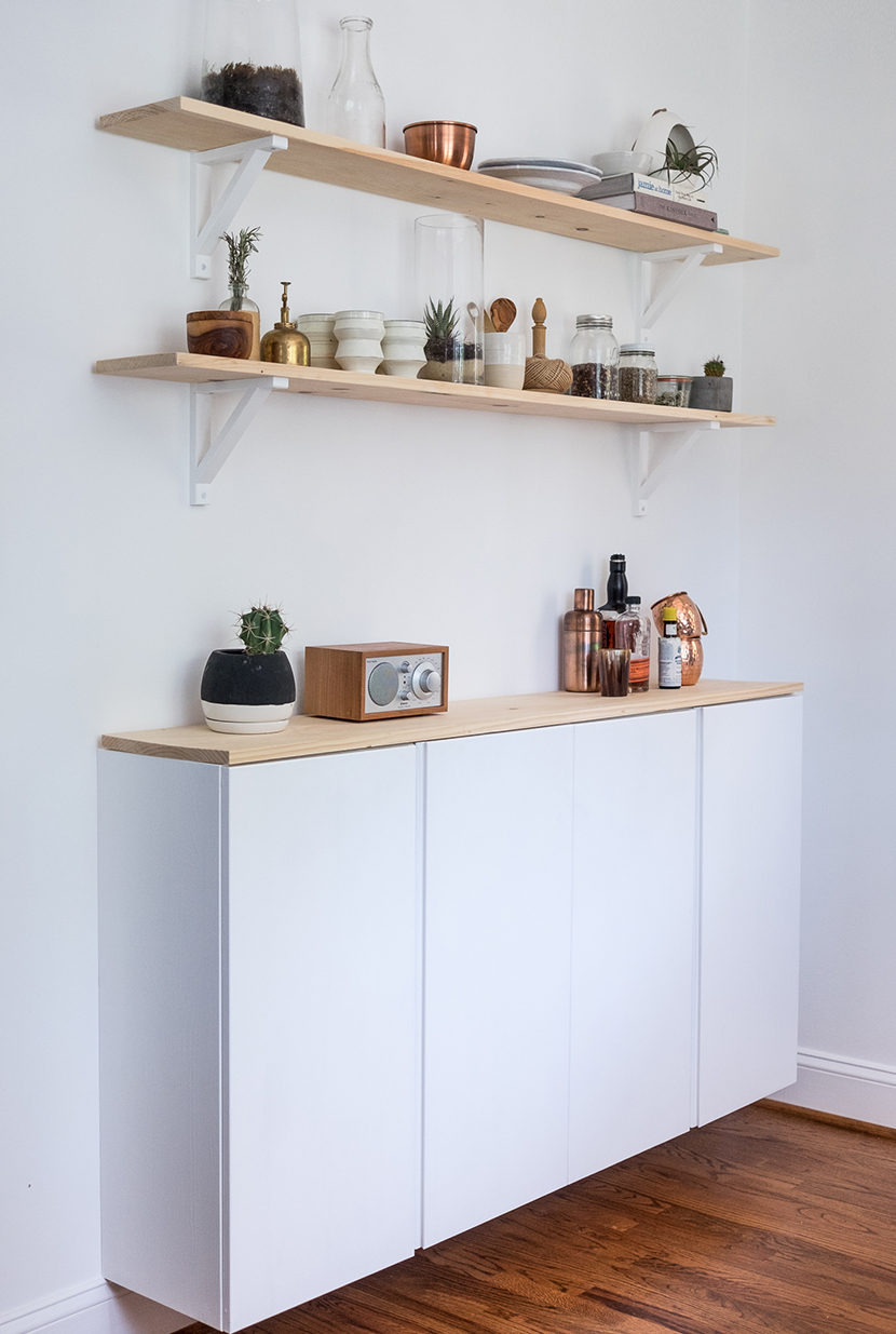 Storage Cabinets with Doors and Shelves Ikea Fresh Diy Ikea Kitchen Cabinet Fresh Exchange Wall Cabinets