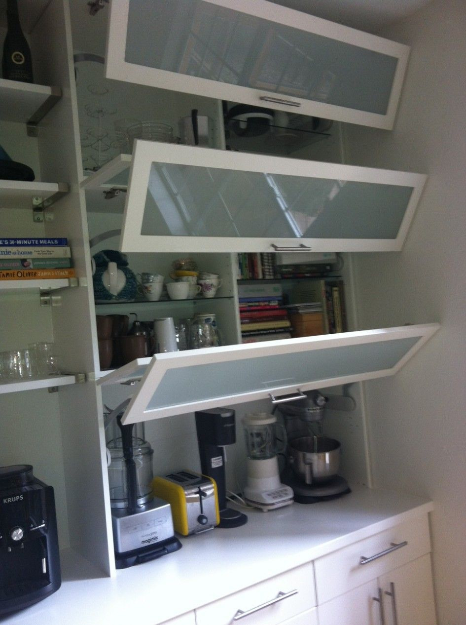 Storage Cabinets with Doors and Shelves Ikea Lovely Kitchen Cabinet Spellbinding Ikea Wall Storage Cabinets Of