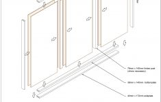 Structural Insulated Panels House Plans Awesome Downloads Sip Build Uk