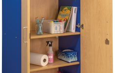Tall Cabinet With Doors Beautiful Double Door Tall Cabinet Locking Doors Assembly Required