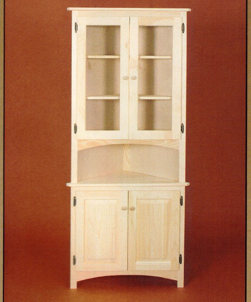 Tall Corner Cabinet with Doors Lovely Tar Ideas Tall Storage Pull Lowes Stock Closetmaid Door