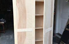 Tall Storage Cabinet With Doors Best Of Tall Storage Cabinet With Doors Plans