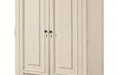 Tall Wood Storage Cabinets With Doors Unique Pin By Rahayu12 On Interior Analogi