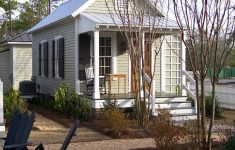 Texas Tiny House Plans Awesome Pendleton House Small House Swoon