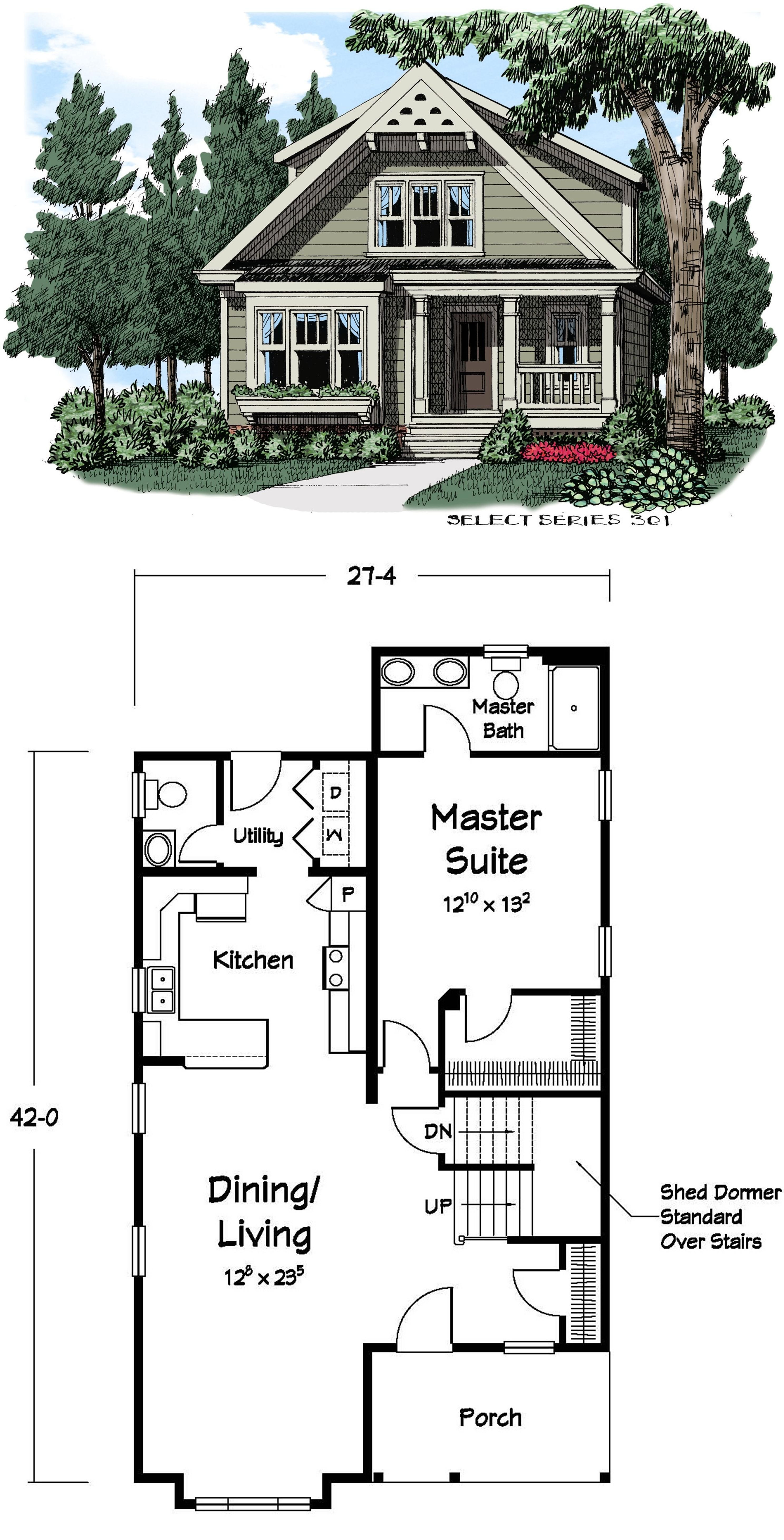 Texas Tiny House Plans New Add Two Bedrooms and An Office On the Left Side Of the House