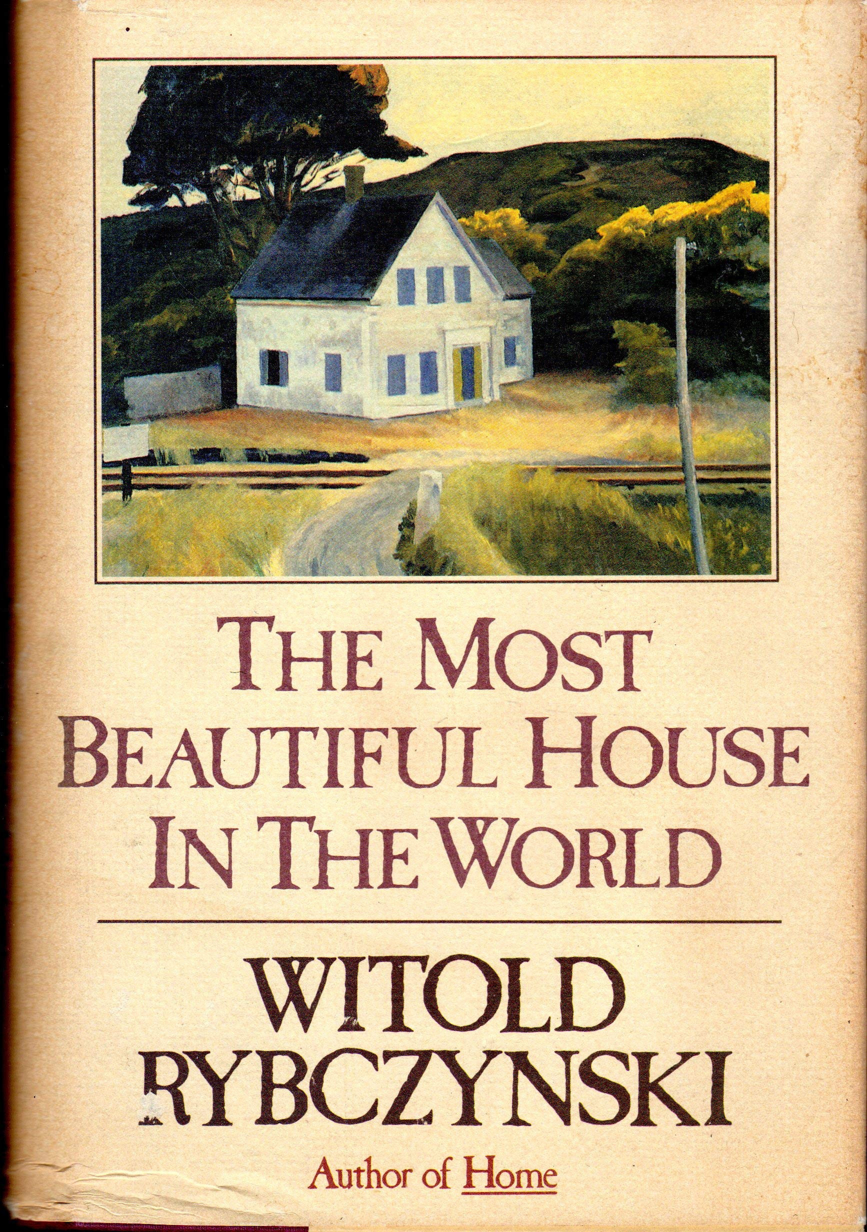 The Beautiful House In World Unique the Most Beautiful House In the World Amazon Witold