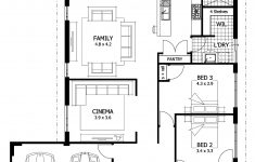 The Best House Plans New Over 35 Large Premium House Designs And House