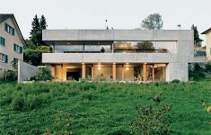 The Best Looking Houses New 25 Modern Homes That Kill It With Concrete Dwell