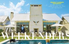 The Most Beautiful Homes Fresh July August D Magazine