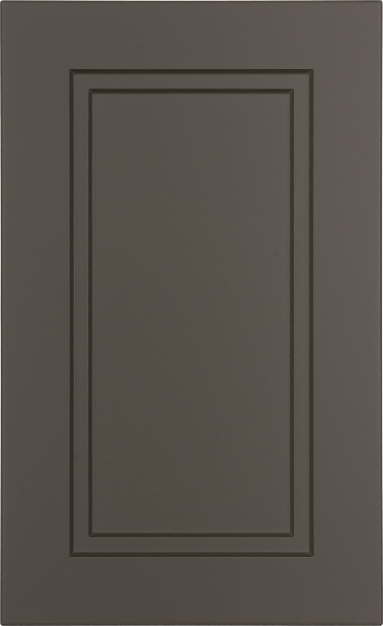 ds524 raised panel rtf door 2867