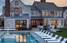 Top 10 Beautiful Homes In The World New Pin By Juliet V On House Exteriors