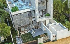 Top 10 House Designs In The World Unique Idea By Ben Obina Cypha On Like In 2020