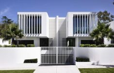 Top 10 House Designs In The World Unique Modern Residential Design Architecture Susalo
