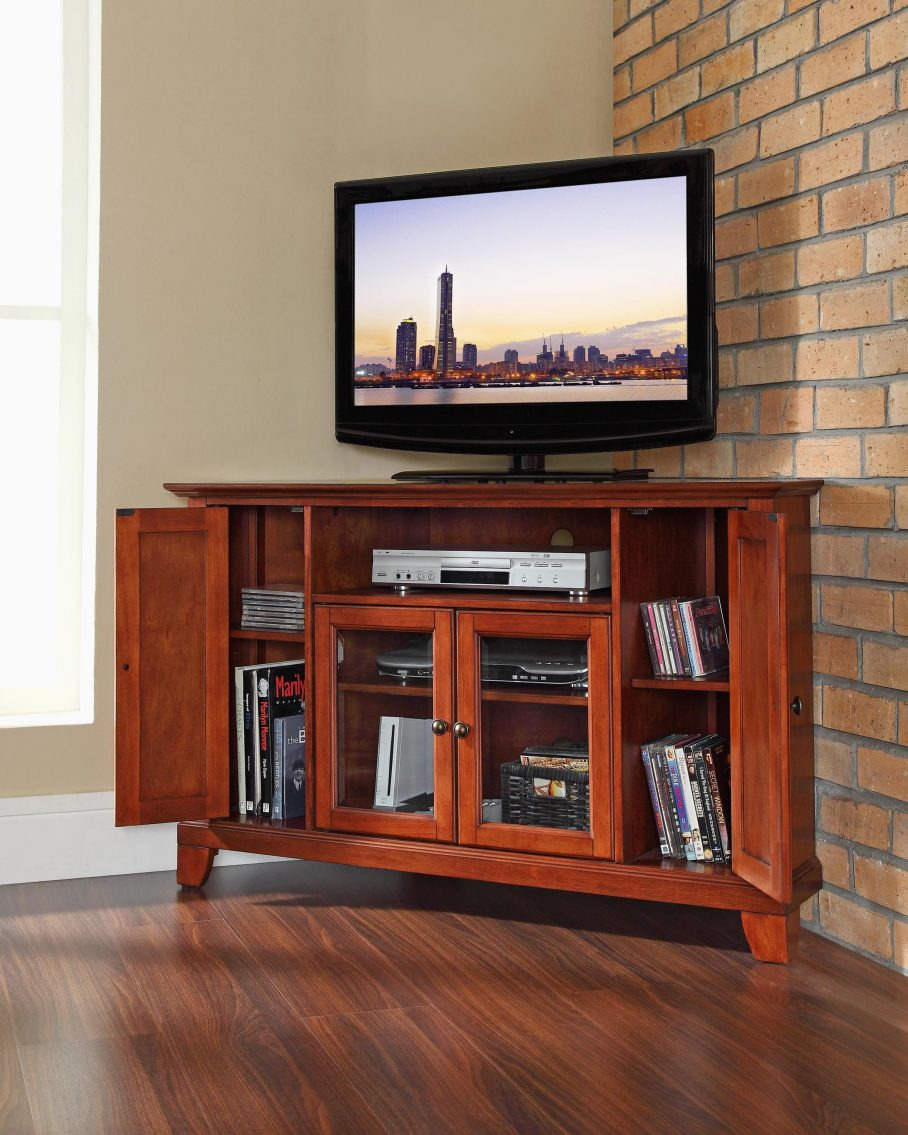 Wall Mount Tv Stand Canadian Tire Directions Currys 908x1135