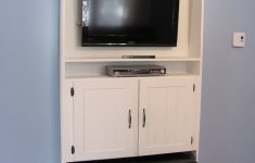 Tv Cabinets With Doors Lovely Tv Stands Costco — Melissa Francishuster Home Design