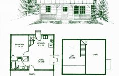 Two Floor House Plan New How To Build A Porch Railing Concrete – Porch Ideas From