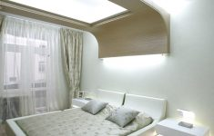 Ultra Modern Bedroom Interior Design Inspirational An Ultra Modern Bedroom That Uses Futuristic Forms The