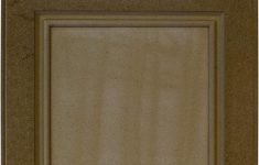 Unfinished Cabinet Doors Fresh Amazon Cabinet Door Hardboard Hdf Custom Kitchen