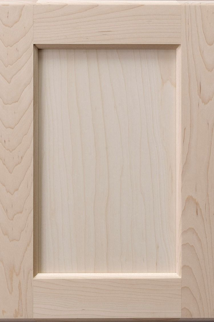 Unfinished Cabinet Doors Fresh the Wilmington Unfinished Kitchen Cabinet or Bath Vanity