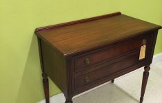 Union Furniture Company Antiques Awesome Union Furniture Co Jamestown Ny Server Available For Sale