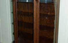 Union Furniture Company Antiques Beautiful Union Furniture Lion King China Closet With Images